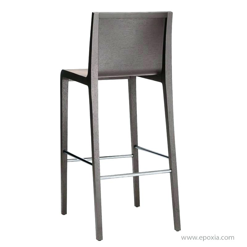 tabouret de bar a 4 pieds pas cher id e pour la maison. Black Bedroom Furniture Sets. Home Design Ideas