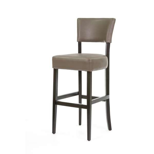 Chaise d bar