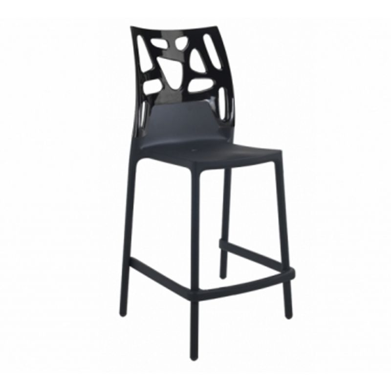 Tabouret assise 60 cm