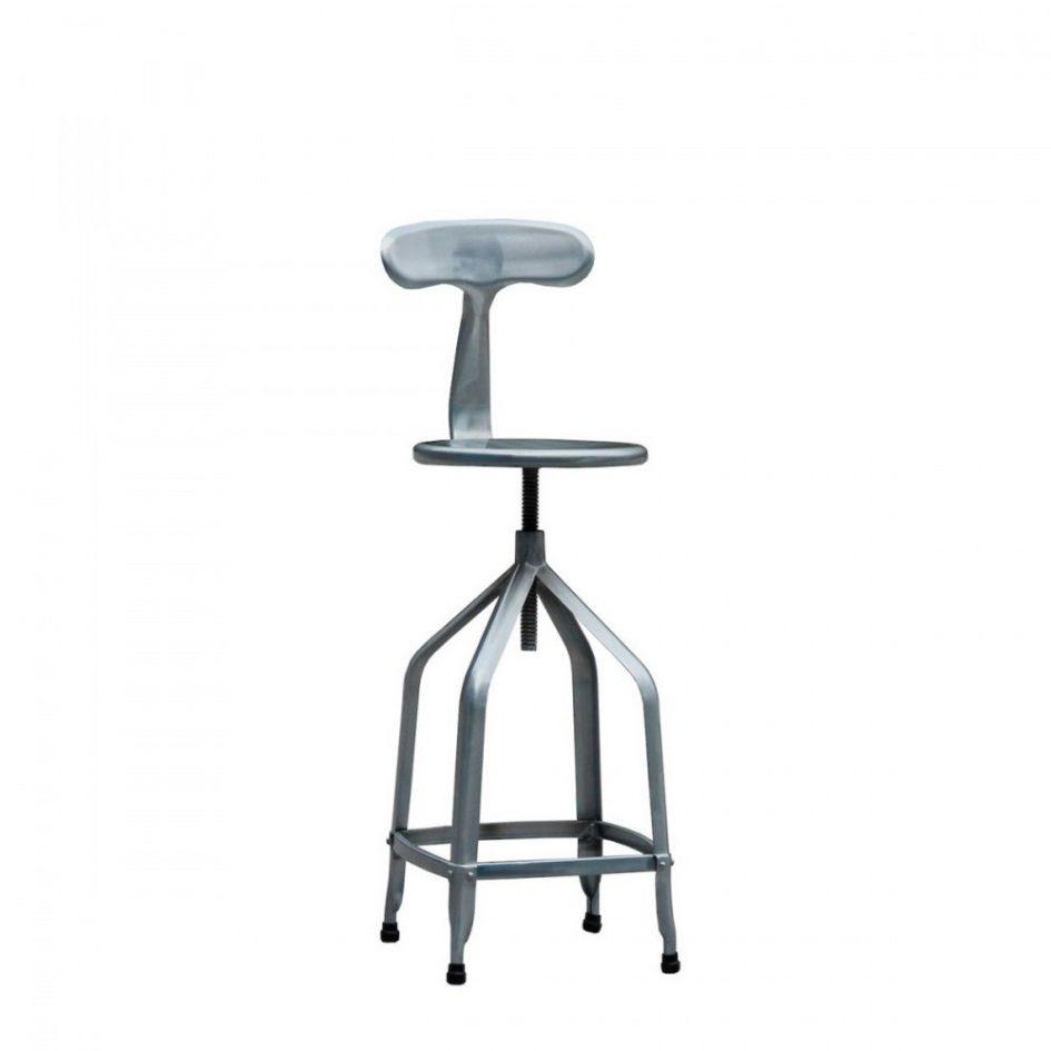 tabouret bar metal maison du monde ventana blog. Black Bedroom Furniture Sets. Home Design Ideas