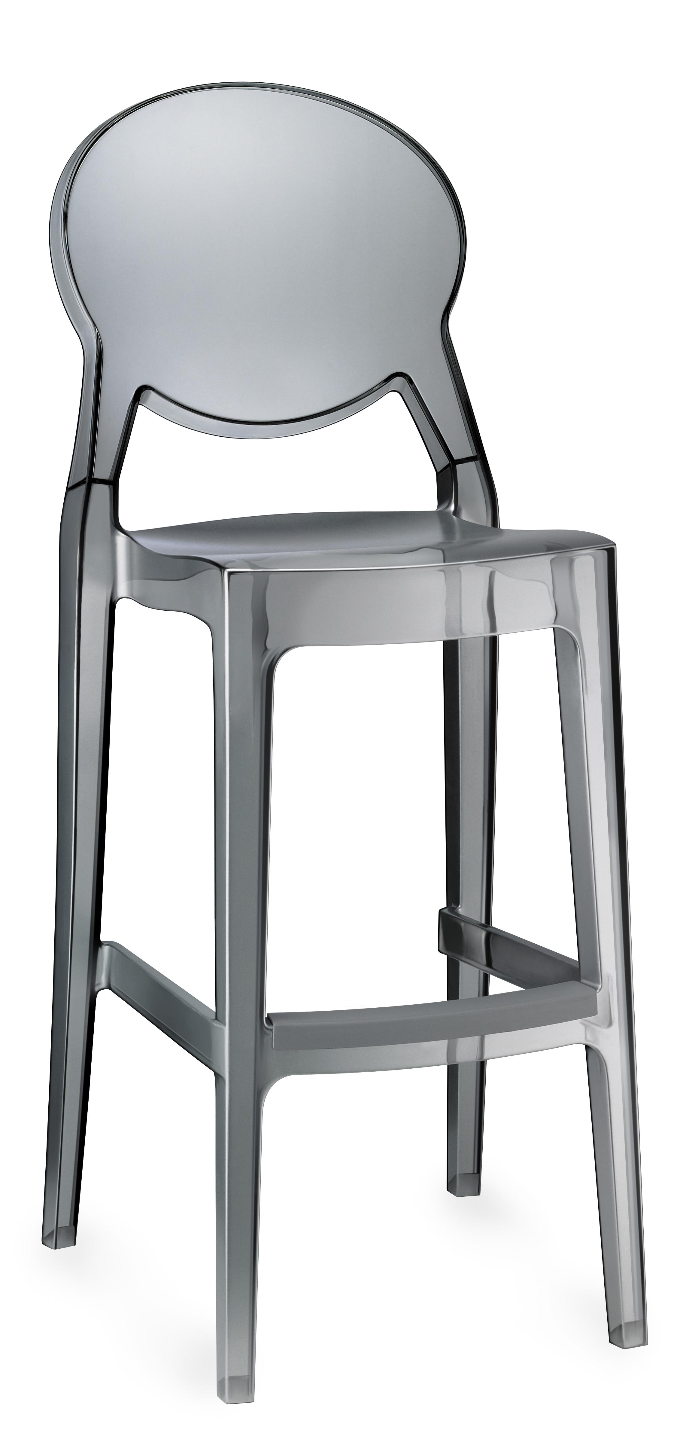 De Ikea Bar Pivotant Idée La Maison Tabouret Et Pour Cuisine qSMpULVGzj