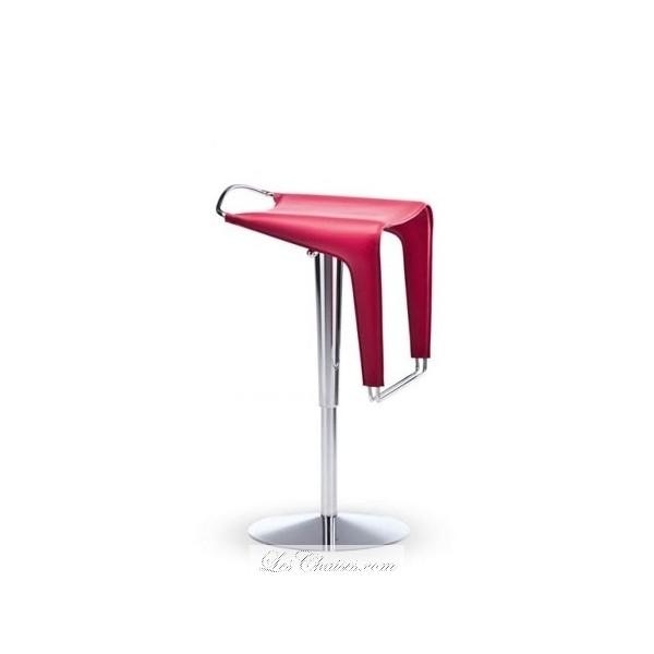 Tabouret bar reglable design - Idée pour la maison et cuisine 682507d05f28
