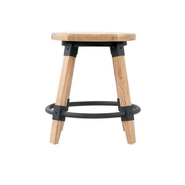 tabouret bas asiatique id e pour la maison et cuisine. Black Bedroom Furniture Sets. Home Design Ideas