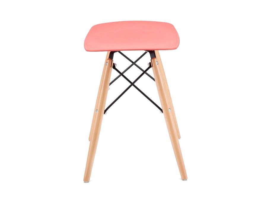 tabouret bas design carla id e pour la maison et cuisine. Black Bedroom Furniture Sets. Home Design Ideas