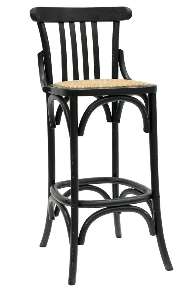 tabouret watford id e pour la maison et cuisine. Black Bedroom Furniture Sets. Home Design Ideas