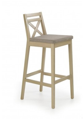 Tabouret de bar gordon