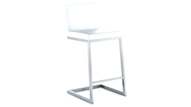 tabouret de bar hauteur assise 100 cm id e pour la maison et cuisine. Black Bedroom Furniture Sets. Home Design Ideas