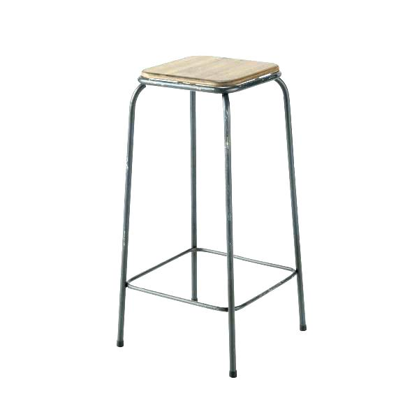tabouret de bar pas cher ebay id e pour la maison et cuisine. Black Bedroom Furniture Sets. Home Design Ideas