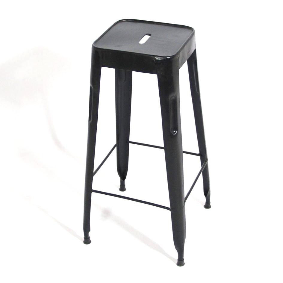 tabouret manucure roulette id e pour la maison et cuisine. Black Bedroom Furniture Sets. Home Design Ideas