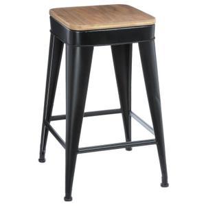 Tabouret de bar hauteur 60 cm id e pour la maison et cuisine - Tabouret de bar hauteur 60 cm ...