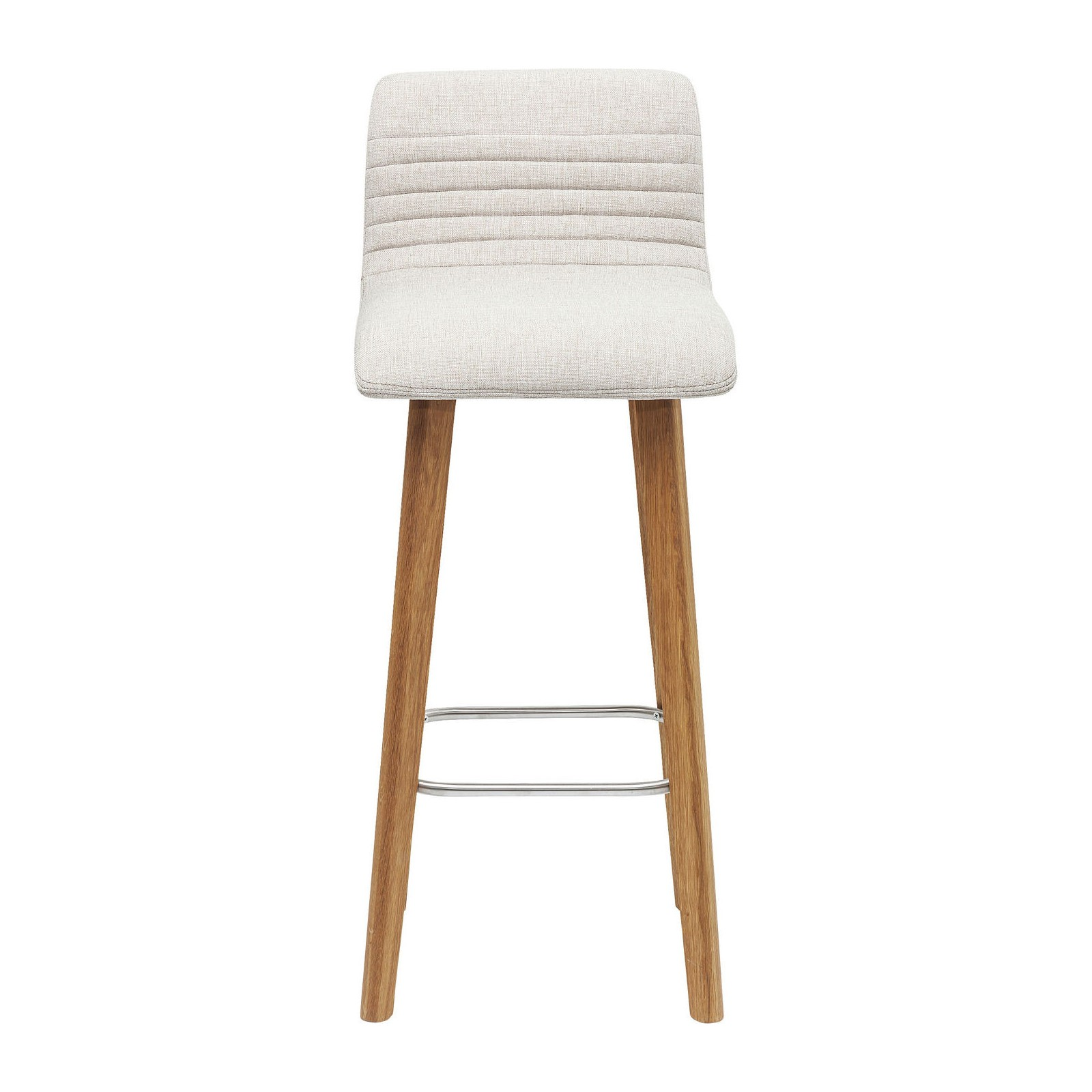 Tabouret de bar ornament