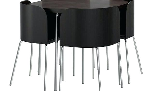 Tabouret de bar design lyon