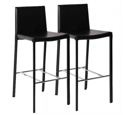 Chaise et tabouret de bar pas cher