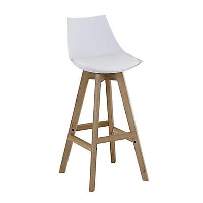 tabouret alinea bar id e pour la maison et cuisine. Black Bedroom Furniture Sets. Home Design Ideas