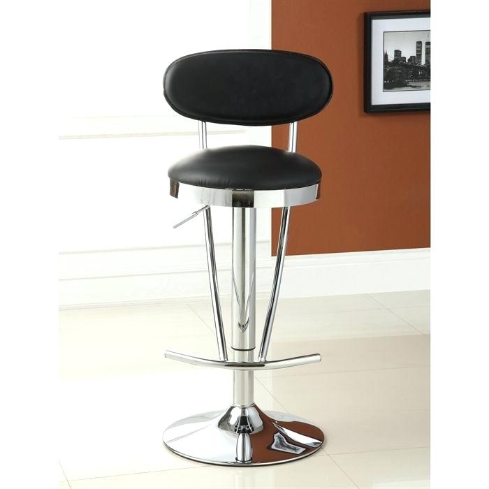 tabouret de bar soldes but id e pour la maison et cuisine. Black Bedroom Furniture Sets. Home Design Ideas
