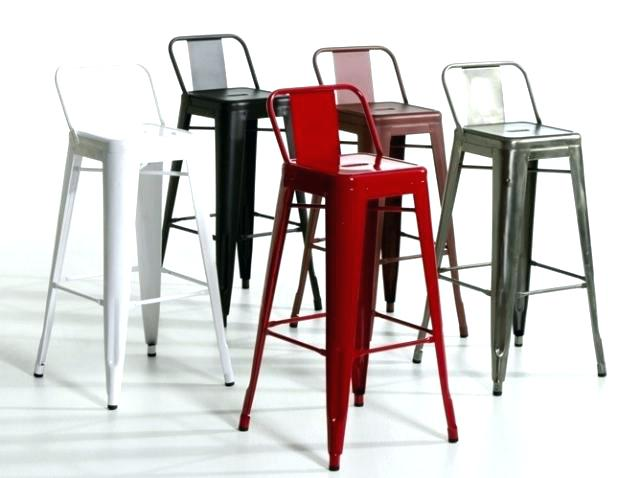 tabouret tolix rouge pas cher id e pour la maison et cuisine. Black Bedroom Furniture Sets. Home Design Ideas