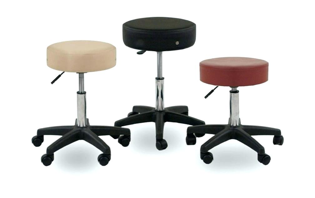 tabouret de bureau a roulette pas cher id e pour la maison et cuisine. Black Bedroom Furniture Sets. Home Design Ideas