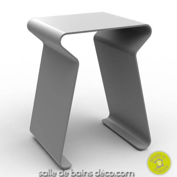 Superieur Tabouret Ikea Salle De Bain