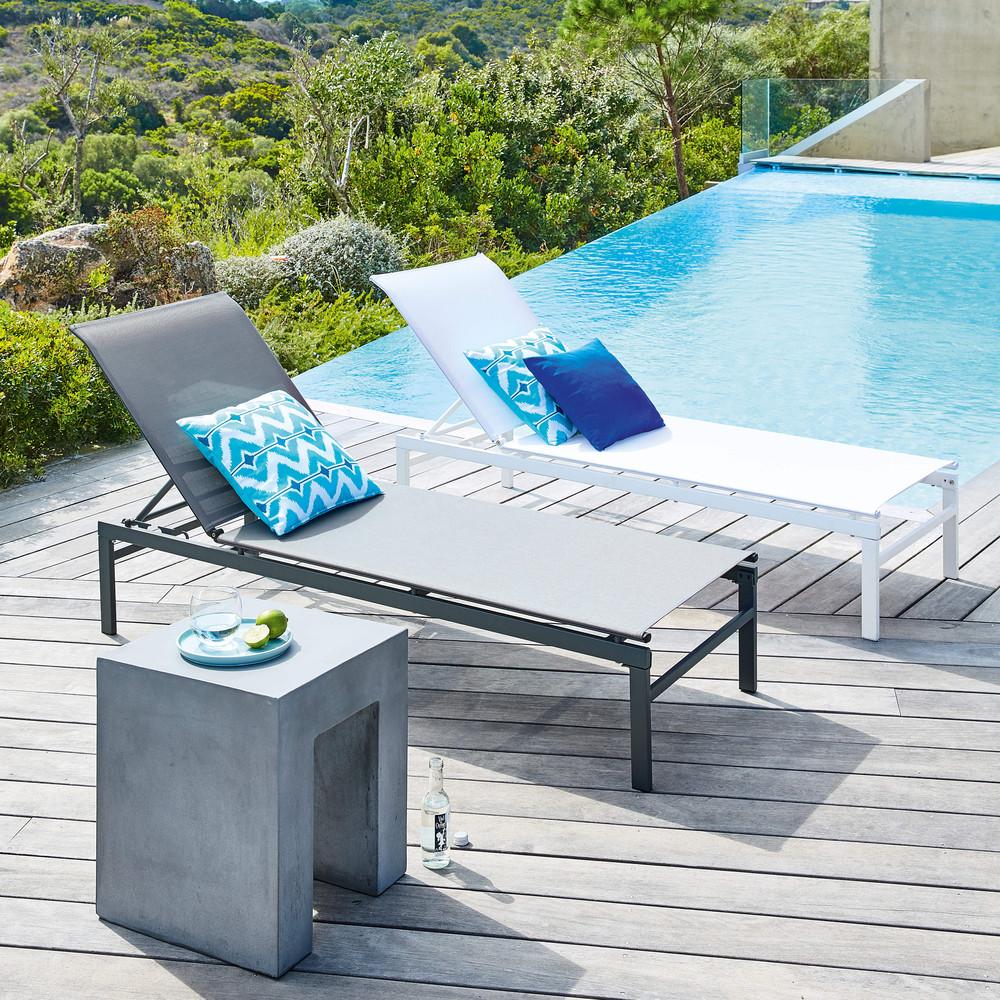 tabouret mineral maison du monde id e pour la maison et cuisine. Black Bedroom Furniture Sets. Home Design Ideas
