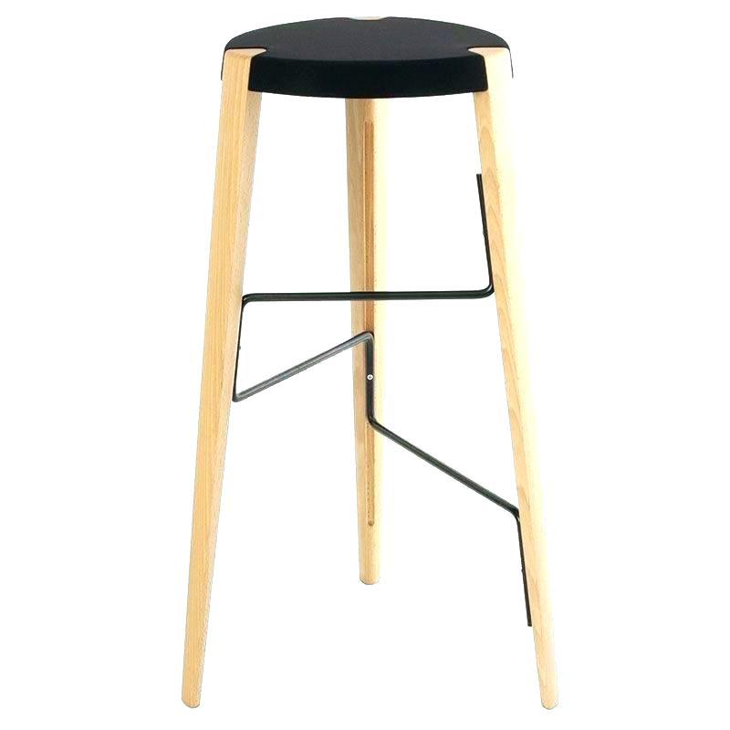 Tabouret Bar Osier Ikea Idée Pour La Maison Et Cuisine