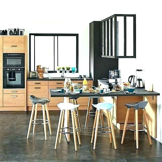 tabouret lot cuisine id e pour la maison et cuisine. Black Bedroom Furniture Sets. Home Design Ideas
