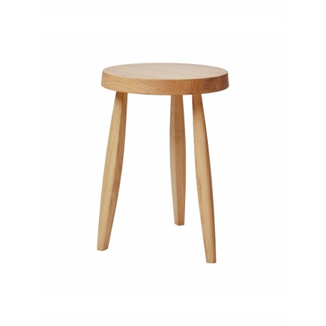 Tabouret design danois