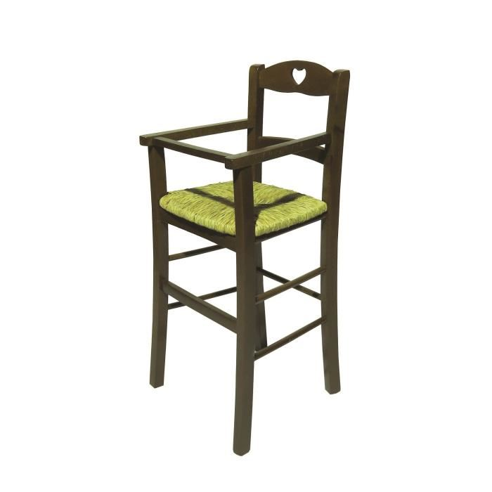 Tabouret korestool
