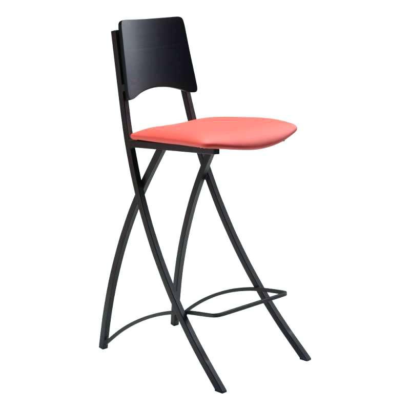 tabouret snack pliant ikea id e pour la maison et cuisine. Black Bedroom Furniture Sets. Home Design Ideas