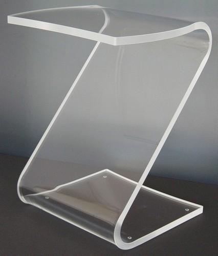Tabouret pour douche design - Idée pour la maison et cuisine