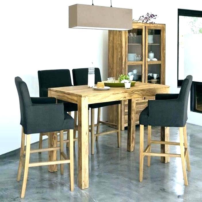 Maison Ikea Et Cuisine Tabouret La Anssi Idée Pour 8nwO0Pk