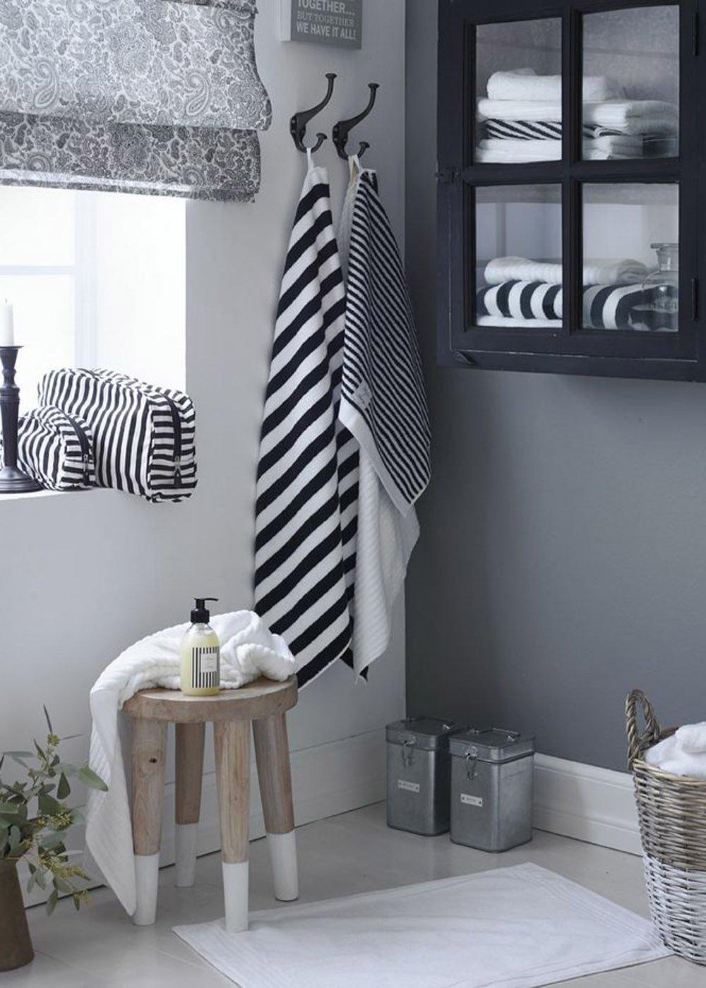 Tabouret salle de bain fly - Idée pour la maison et cuisine