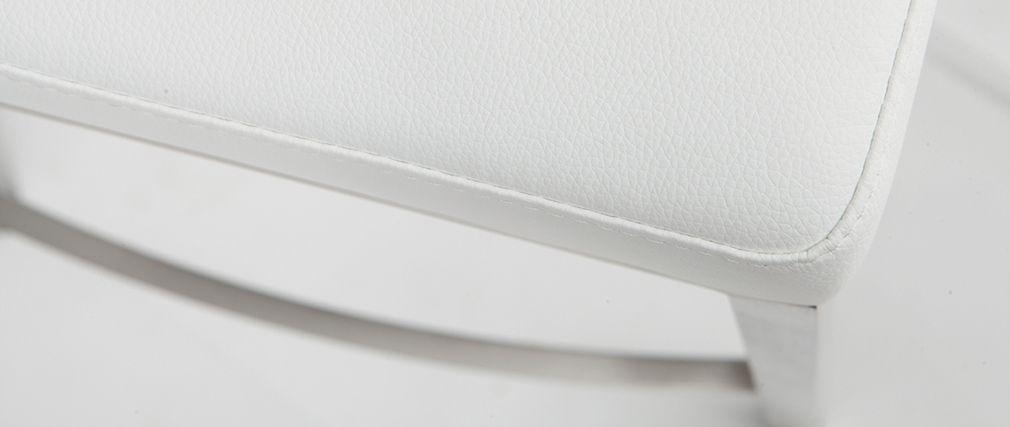 Tabouret design epsilon